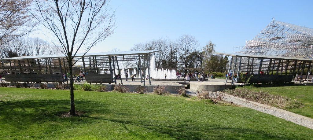 Queen Elizabeth Park (19) (1024×768)