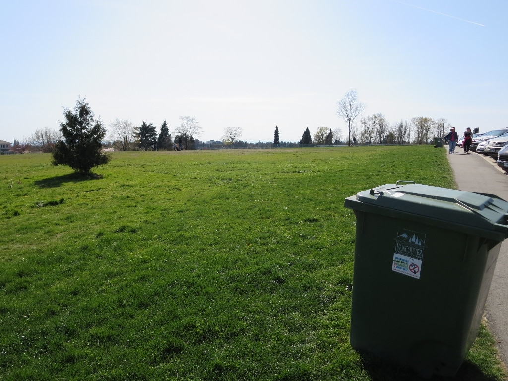 Queen Elizabeth Park (50) (1024×768)