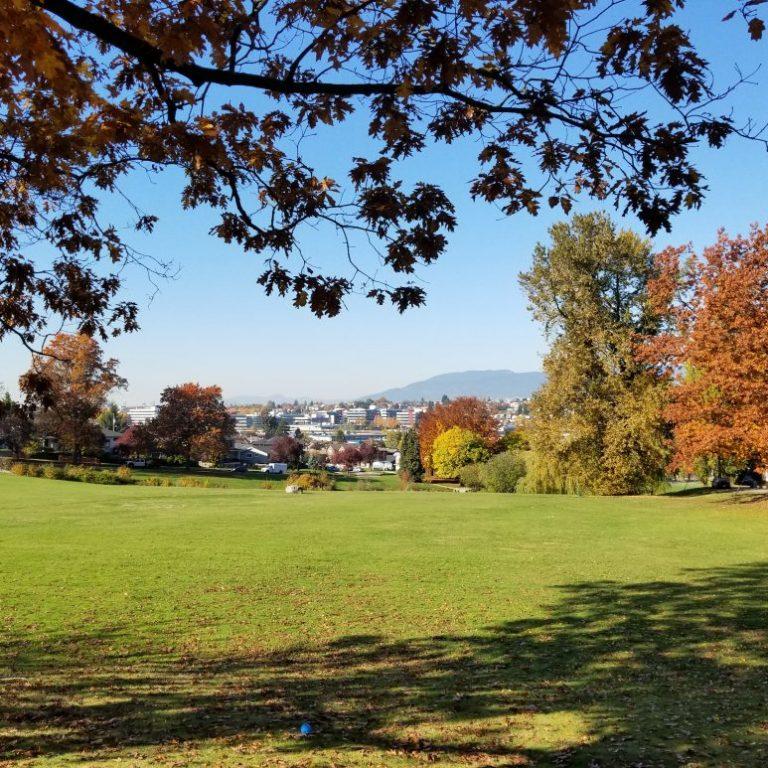 Falaise Park (4)