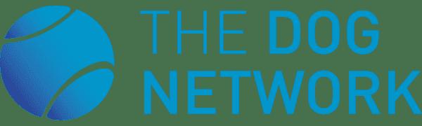 The Dog Network Logo