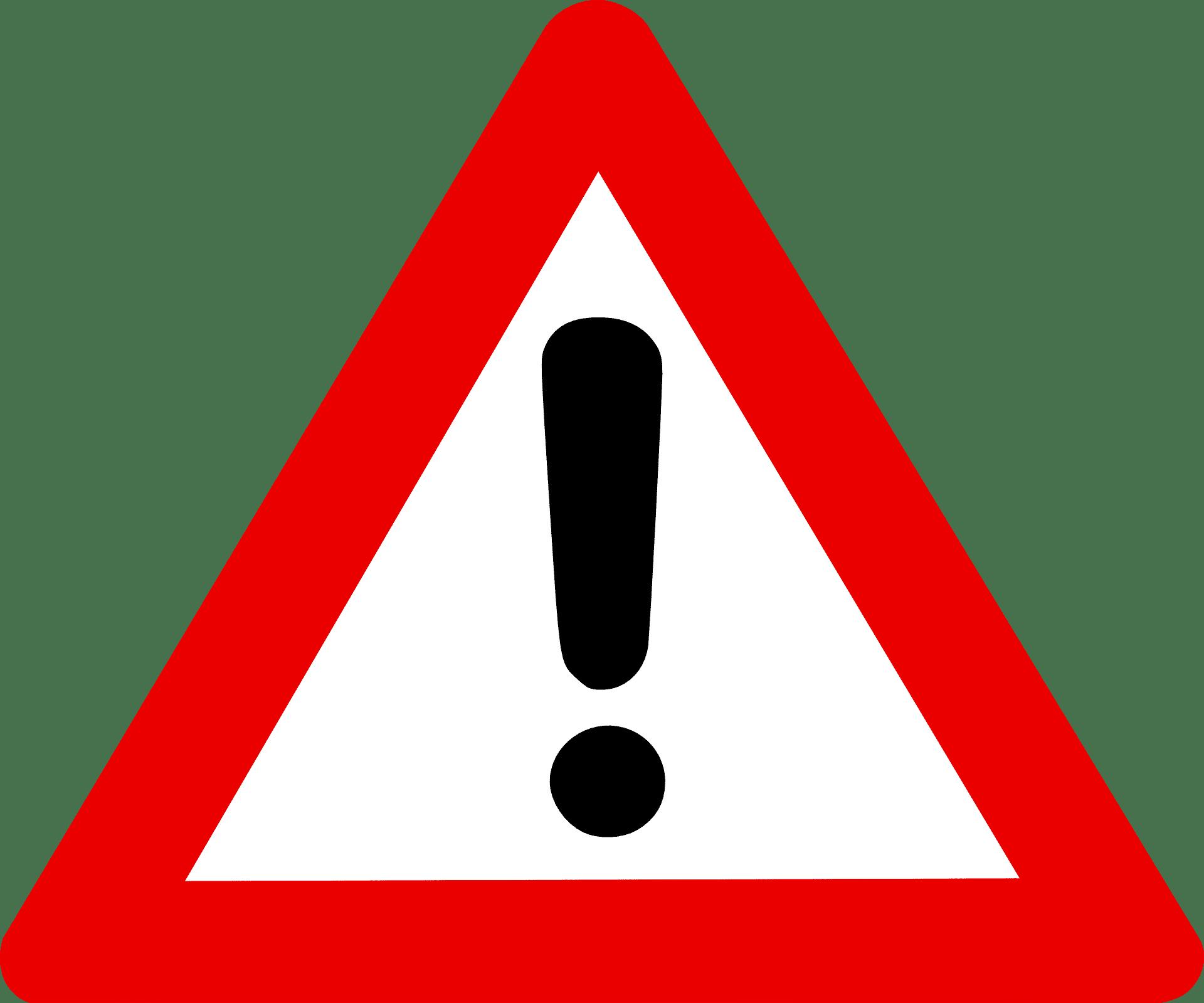 warning-sign-30915