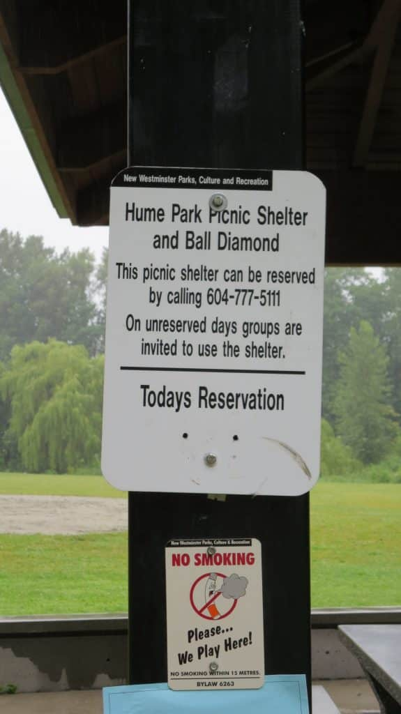 Hume Park-New Westminster-BC (10)