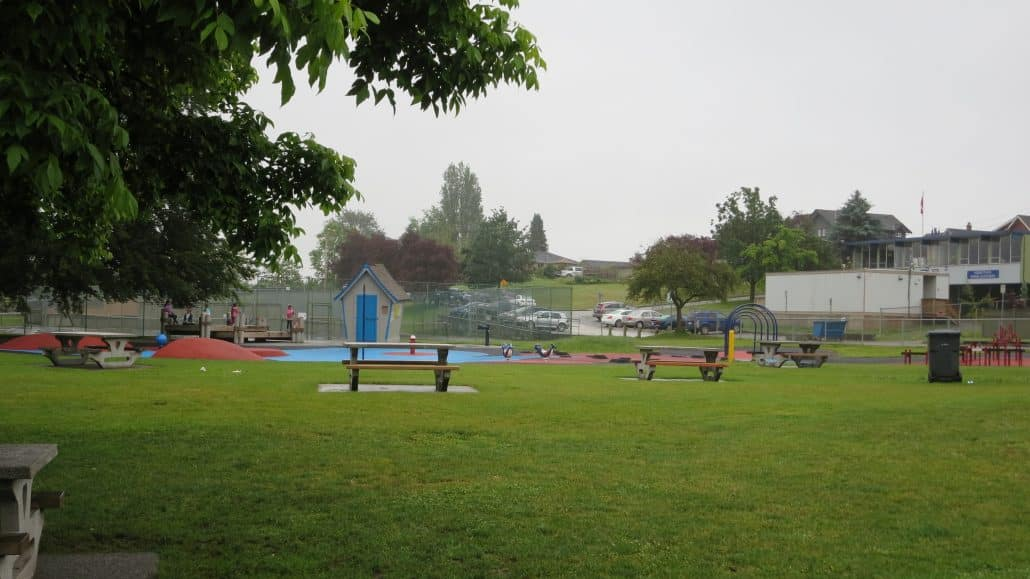 Hume Park-New Westminster-BC (36)
