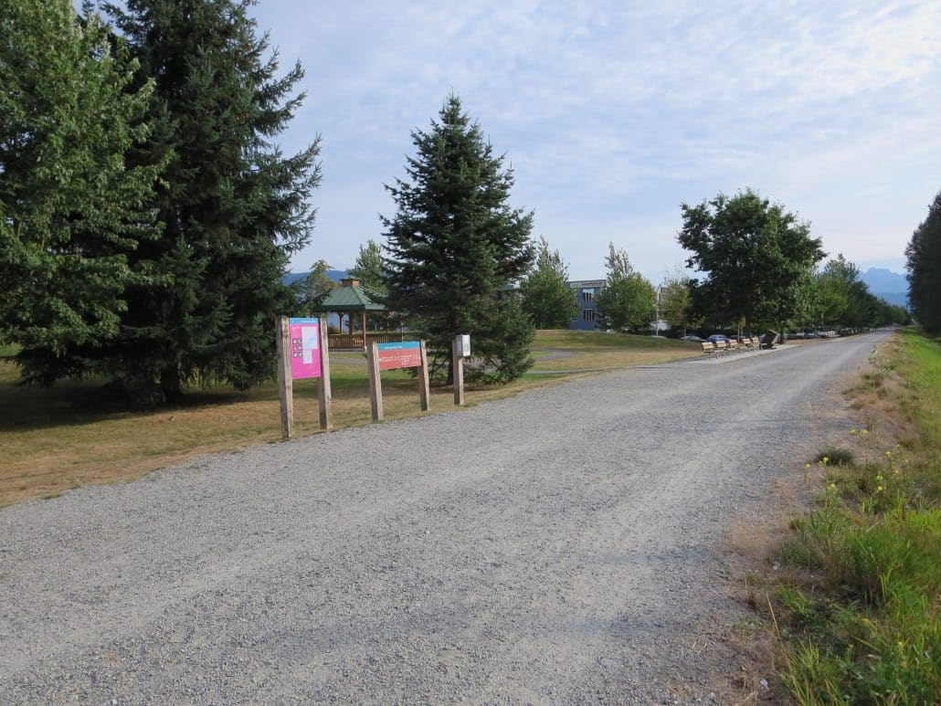 Port Coquitlam – Peace Park (13)