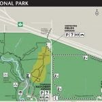 Tynehead Regional Park Trailmap Thumbnail, Surrey, BC