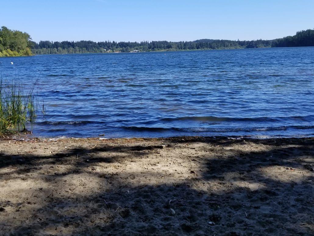 Beaver Lake Regional Park, Victoria, BC (43)