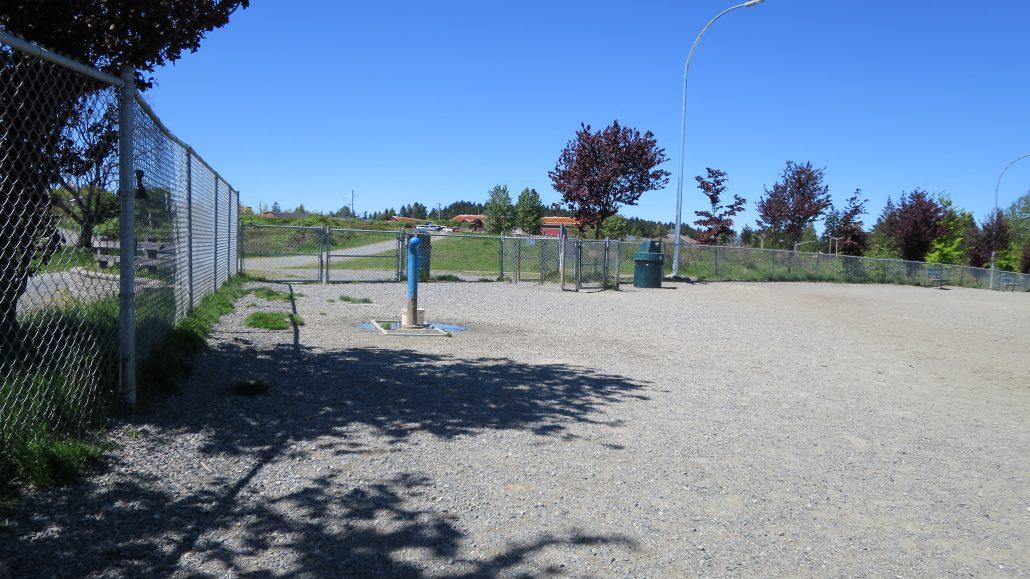 Beban Park_Nanaimo_BC (19)