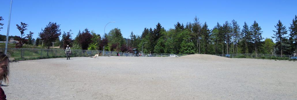 Beban Park_Nanaimo_BC (20)