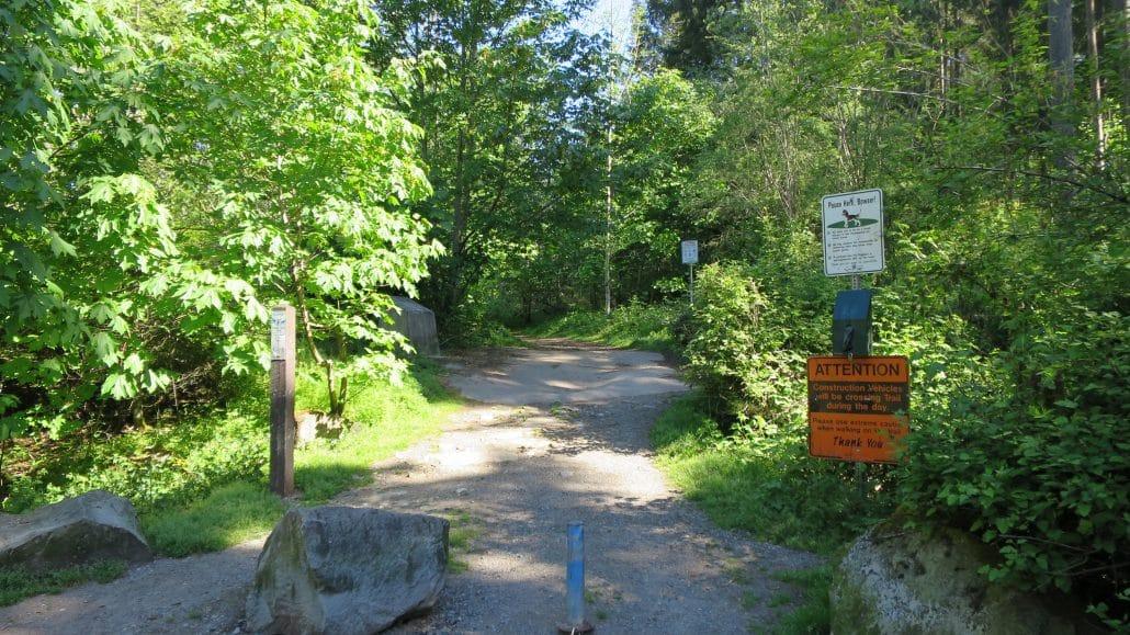 Cable Bay Park_Nanaimo_BC (1)