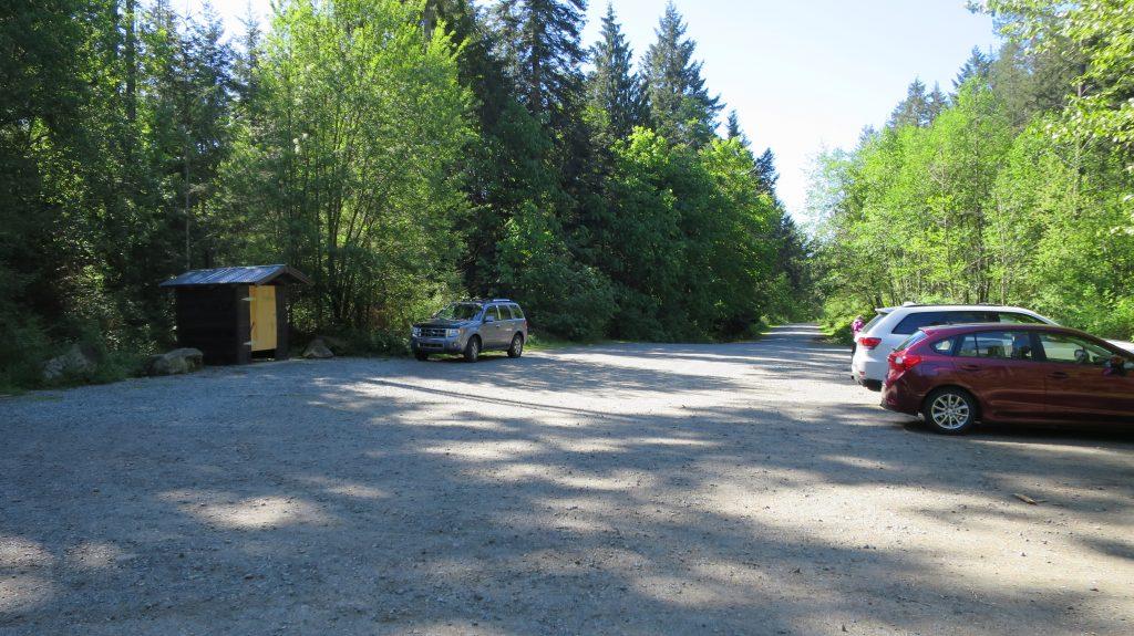 Parking Lot - Cable Bay Park_Nanaimo_BC (2)