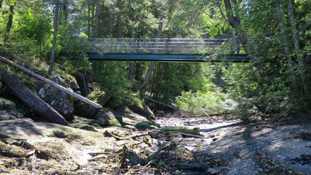 Cable Bay Park_Nanaimo_BC (6)