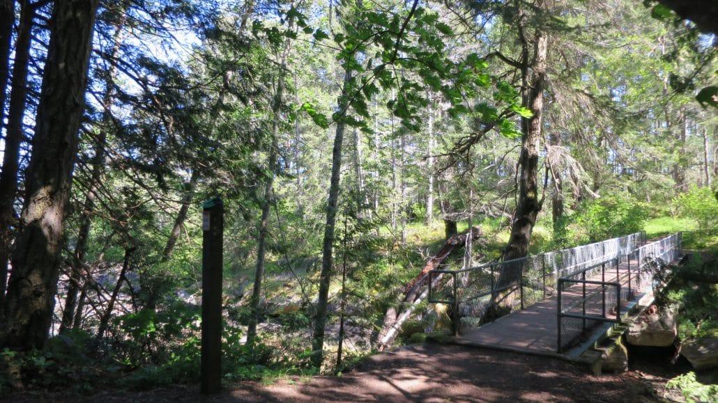 Cable Bay Park_Nanaimo_BC (8)