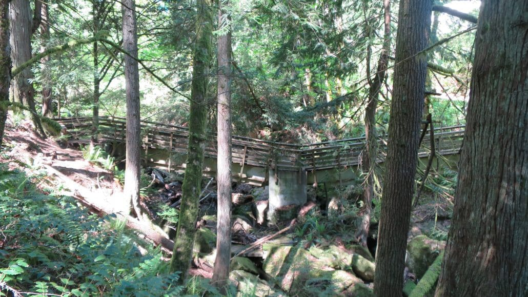 Colliery_Dam_Park_Nanaimo_BC (20)