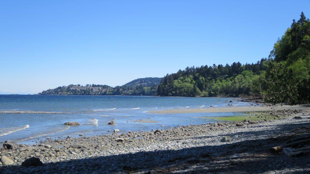 Invermere_Beach_Nanaimo_BC (9)