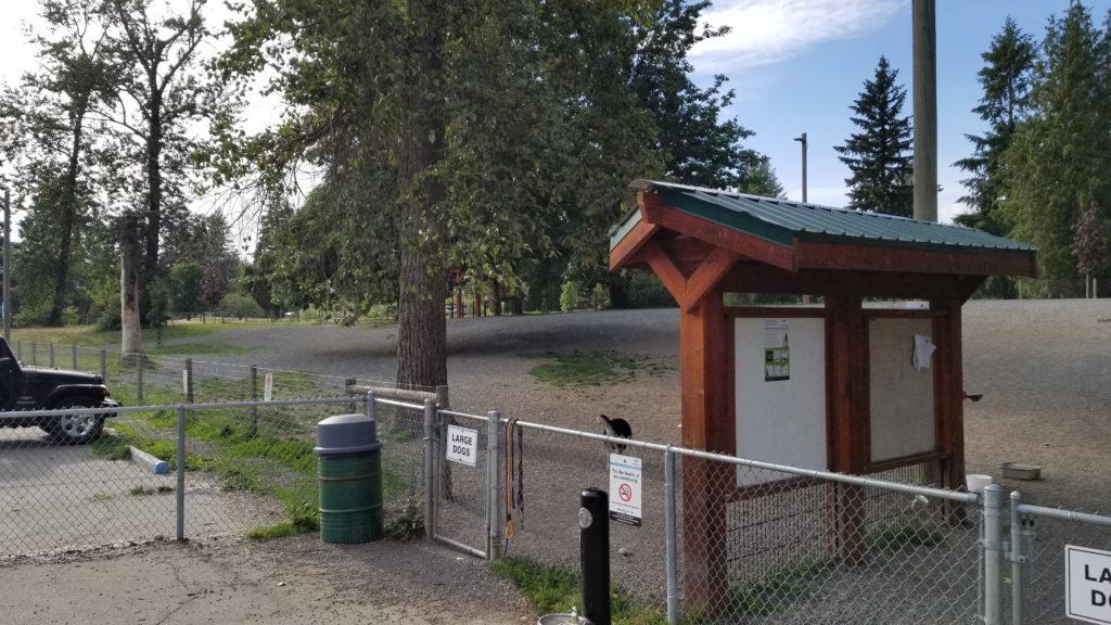 Vedder Park Dog Off-Leash Area_Chilliwack_BC (6)