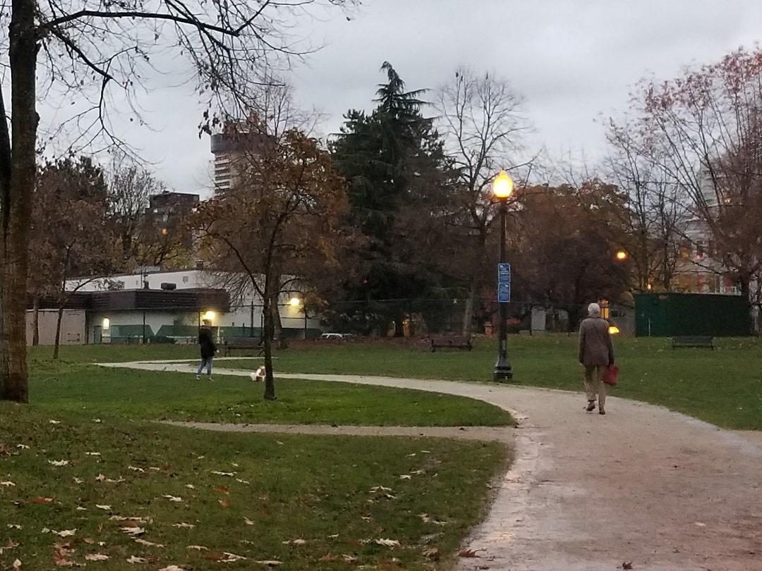 Nelson Park (19)