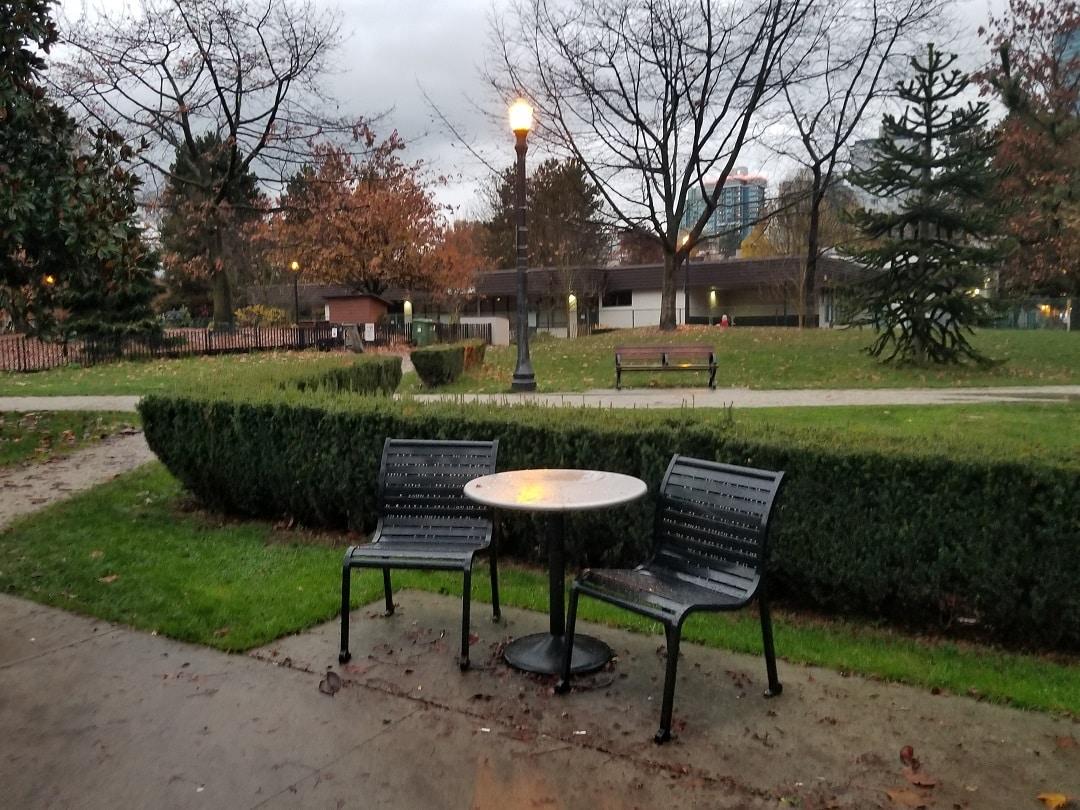 Nelson Park (22)