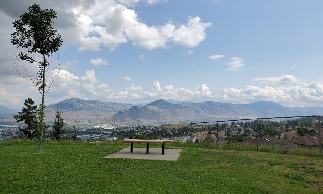 Aberdeen Hills Off-Leash Dog Park – Kamloops – BC (5)