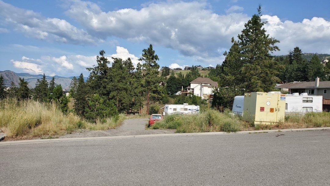 Streetview - Capilano Off-Leash Dog Park - Kamloops - BC (5)