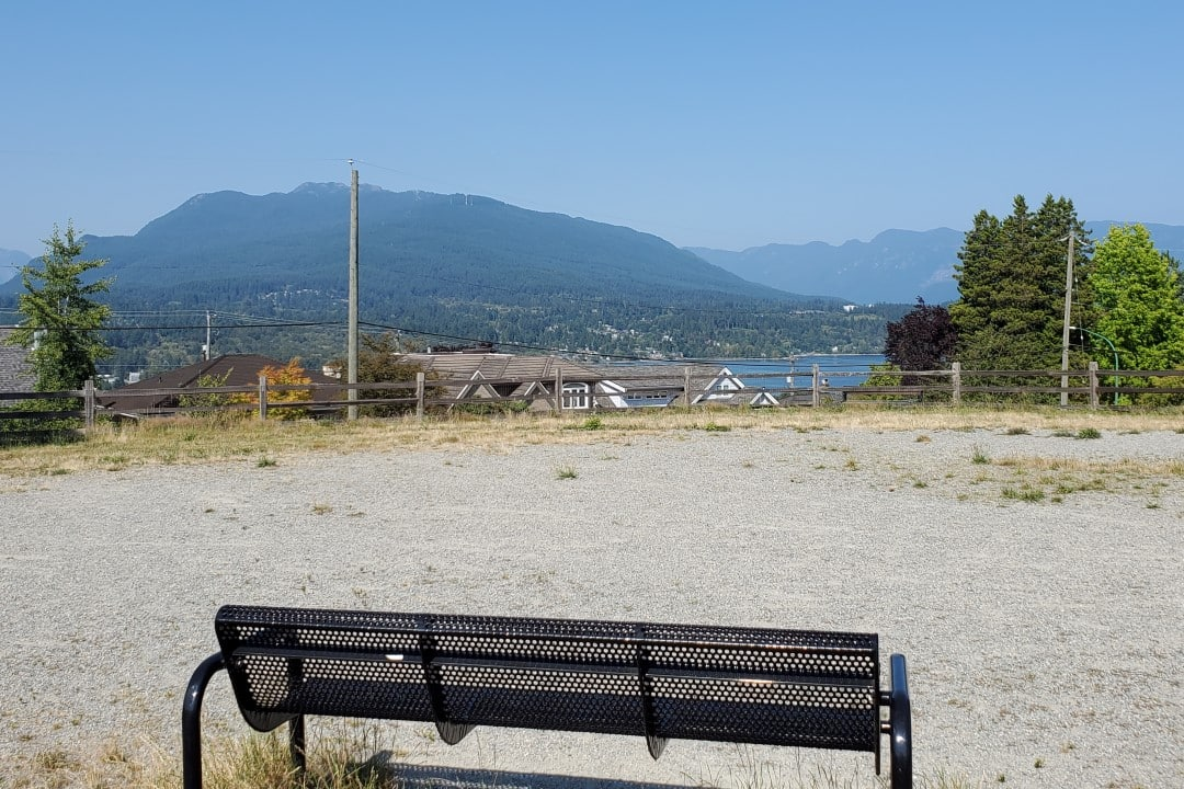 Burnaby Heights Off-Leash Dog Park – Burnaby – BC (5)