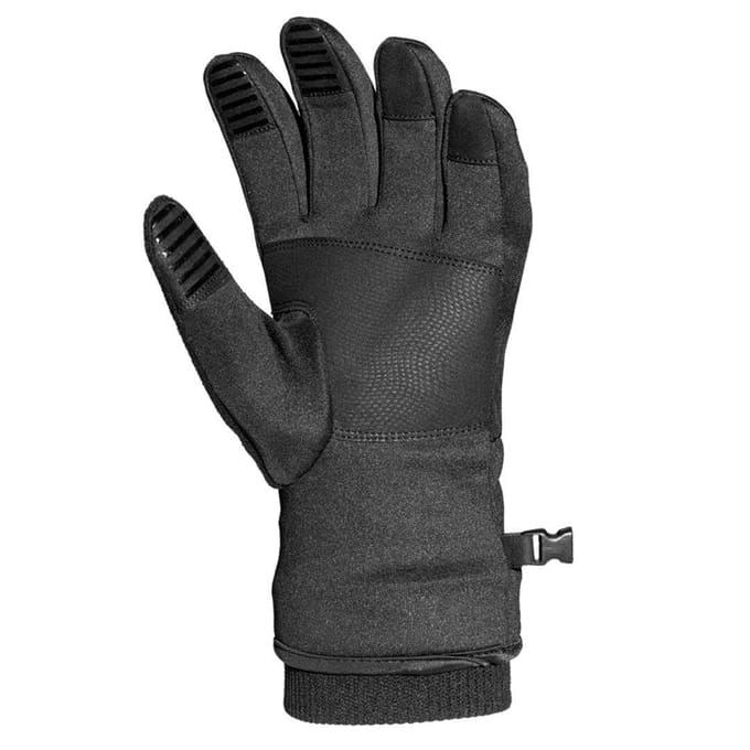 Walkease Glove for Dog Owners by Best Friend Apparel-4